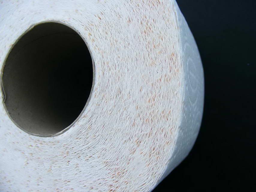 toilet-paper-87390_1920-sm-lq2