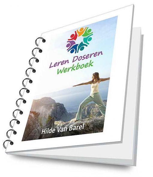 Leren Doseren Werkboek